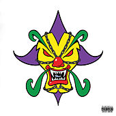 Play & Download The Marvelous Missing Link (Found) by Insane Clown Posse | Napster