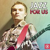 Jazz for Us, Vol. 3 by Various Artists