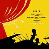 Play & Download Suppe Light Cavalry by London Philharmonic Orchestra | Napster