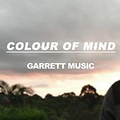 Colour of Mind by Garrett