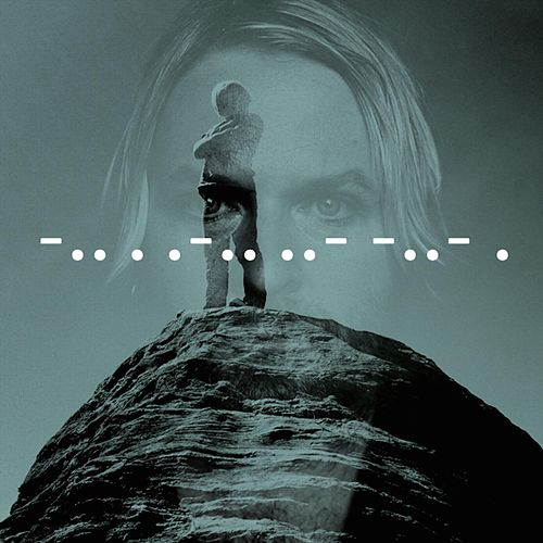 Broken Temples (Deluxe Edition) by Kevin Max