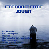 Eternamente Joven by Various Artists