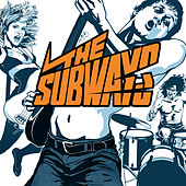 Play & Download The Subways by The Subways | Napster