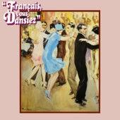 Francais, Vous Dansiez by Various Artists