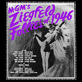 Play & Download Ziegfeld Follies of 1946 by Various Artists | Napster
