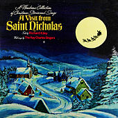 A Visit from Saint Nicholas by Various Artists