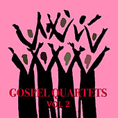 Play & Download Gospel Quartets Vol.2 by Various Artists | Napster