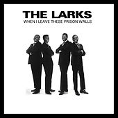 Play & Download When I Leave These Prison Walls by The Larks | Napster
