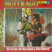 16 Exitos de Navidad y Año Nuevo by Guillermo Buitrago