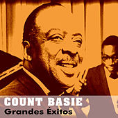 Play & Download Grandes Éxitos by Count Basie | Napster