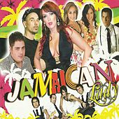 Play & Download Jamaican Lady by Various Artists | Napster