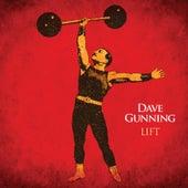 Lift by Dave Gunning