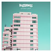 Golden Year by The Husbands