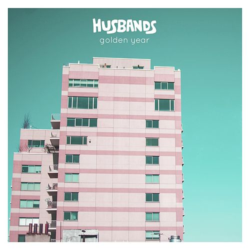 Play & Download Golden Year by The Husbands | Napster