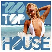100 Top House by Various Artists