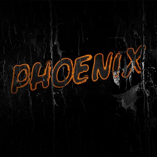 Play & Download Phoenix by The Lamps | Napster