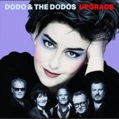 Dodo & The Dodos Upgrade by Dodo