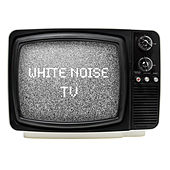 White Noise Tv by White Noise Recorders