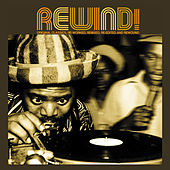 Play & Download Rewind Vol. 1 by Various Artists | Napster