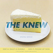 Play & Download Rally & Rumble by The Knew | Napster