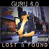 Play & Download 8.0 Lost & Found by Guru | Napster