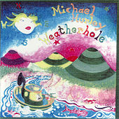 Play & Download Weatherhole by Michael Hurley | Napster