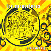 Play & Download Scrambled Eggs by The Spongetones | Napster