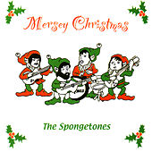 Play & Download Mersey Christmas by The Spongetones | Napster
