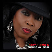 Putting You First (Neros Radio Mix) by Ruby Turner