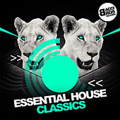 Play & Download Essential House Classics by Various Artists | Napster