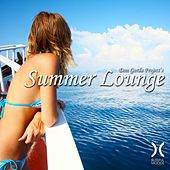 Play & Download Summer Lounge by Various Artists | Napster