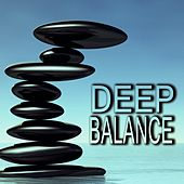 Play & Download Deep Balance by Various Artists | Napster