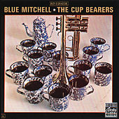 Play & Download The Cup Bearers by Richard 'Blue' Mitchell | Napster