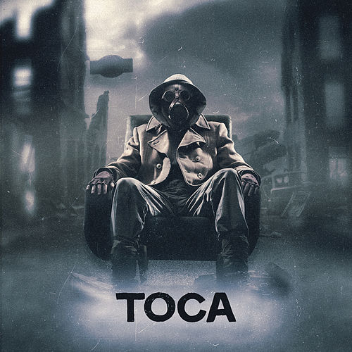 Play & Download Toca by Carnage | Napster