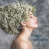 Play & Download Magic Breathe by Various Artists | Napster