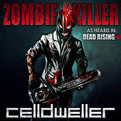 Play & Download Zombie Killer by Celldweller | Napster