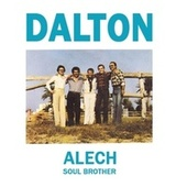 Play & Download Alech / Soul Brother by DALTON | Napster