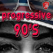 Progressive  ```90 's by Various Artists