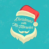 Christmas with The Miracles by The Miracles