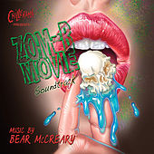Chillerama Presents Zom-b Movie by Various Artists