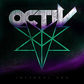 Play & Download Infernal.Rmx by Octiv | Napster