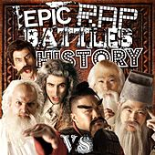 Play & Download Philosophers East vs West by Epic Rap Battles of History | Napster