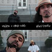 Play & Download Baby Steps by Equipto | Napster
