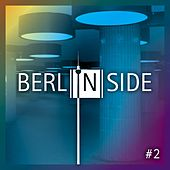 Berl IN Side #2 by Various Artists