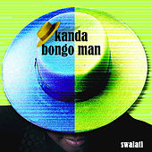 Play & Download Swalati by Kanda Bongo Man | Napster
