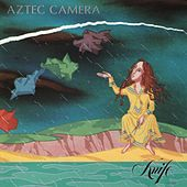 Knife by Aztec Camera