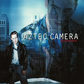 Play & Download Dreamland by Aztec Camera | Napster