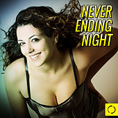 Never Ending Night by Various Artists