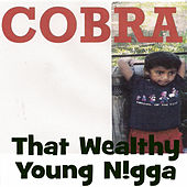 That Wealthy Young Nigga by Cobra