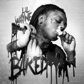 Baked von Lil Wayne